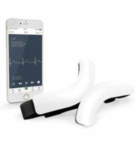 Qardio Wireless ECG Monitor