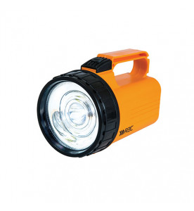 RAC Heavy Duty Lantern 3 Watt