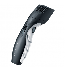 Remington Ceramic Mains and Rechargeable Beard Trimmer