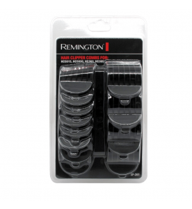 Remington SP261 Combs