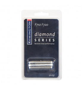Remington Diamond Foil Pack F710/20