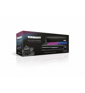 Toni & Guy TGST3003 Illusion Limited Edition Styler Straightener