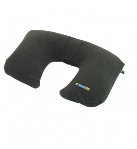Travel Blue Comfi Pillow