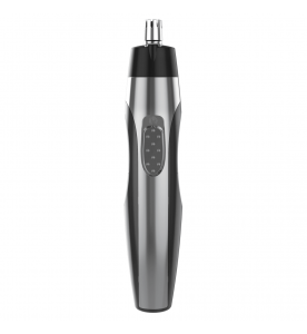 Wahl Trimmer Kit All In One Lithium
