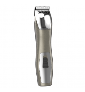 Wahl 14 in 1 Chromium Rechargeable Multi Groomer