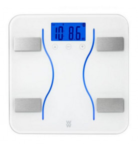 Weight Watchers Digital Bluetooth Scales 8922U