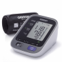 Omron Automatic Upper Arm Blood Pressure Monitor (HEM-7322T-E)